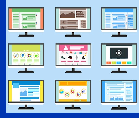 Five Page Website Solution